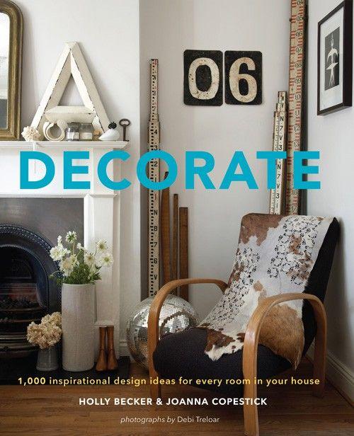 Using unusual items in your decor interior design booksinterior also home pinterest disco rh