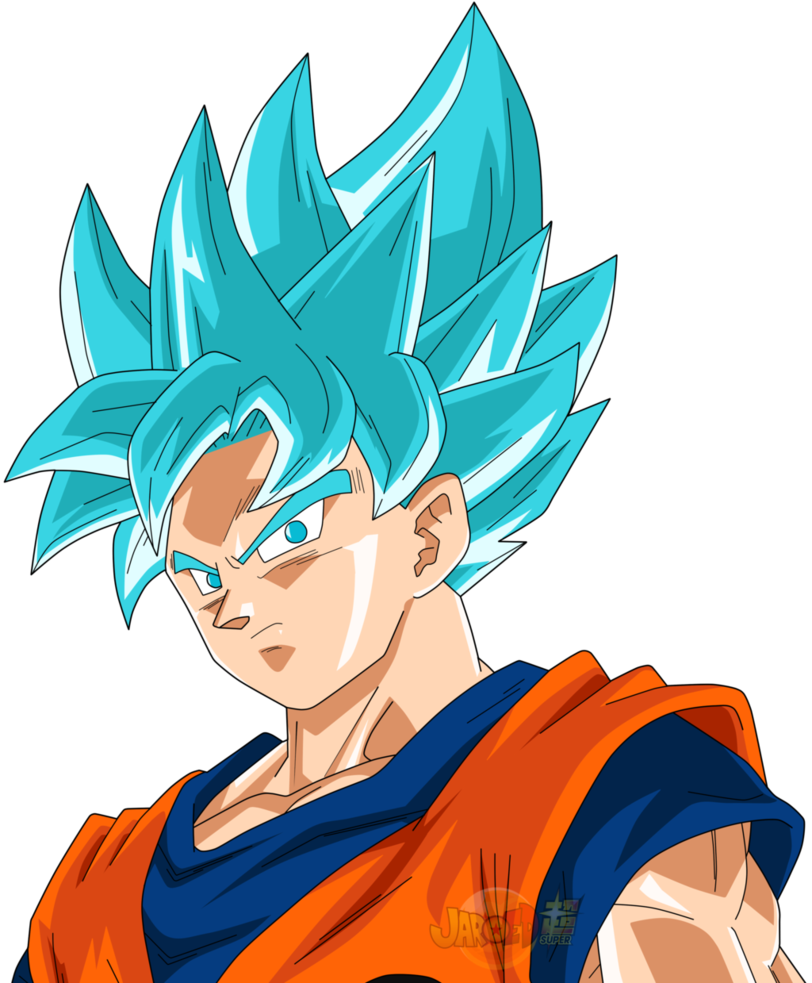 Naironkr Deviantart Com Galler Twitter Com Naironkr Por Favor Si Utilizais Este Render Anime Dragon Ball Super Dragon Ball Super Manga Dragon Ball Super Goku