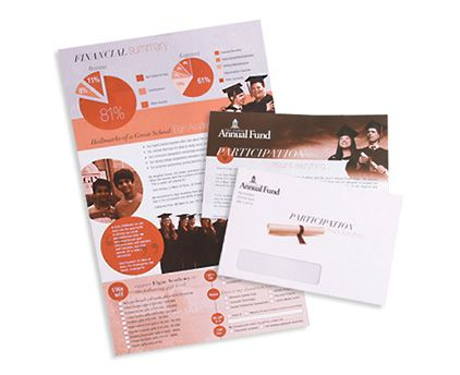 Elgin Nonprofit Brochure | Brochures | Pinterest | Annual Reports