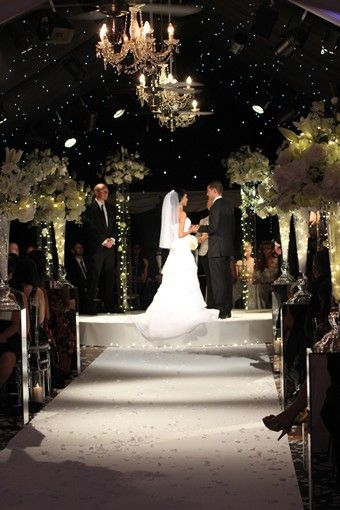 Wedding Dress Heaton House Farm Venue