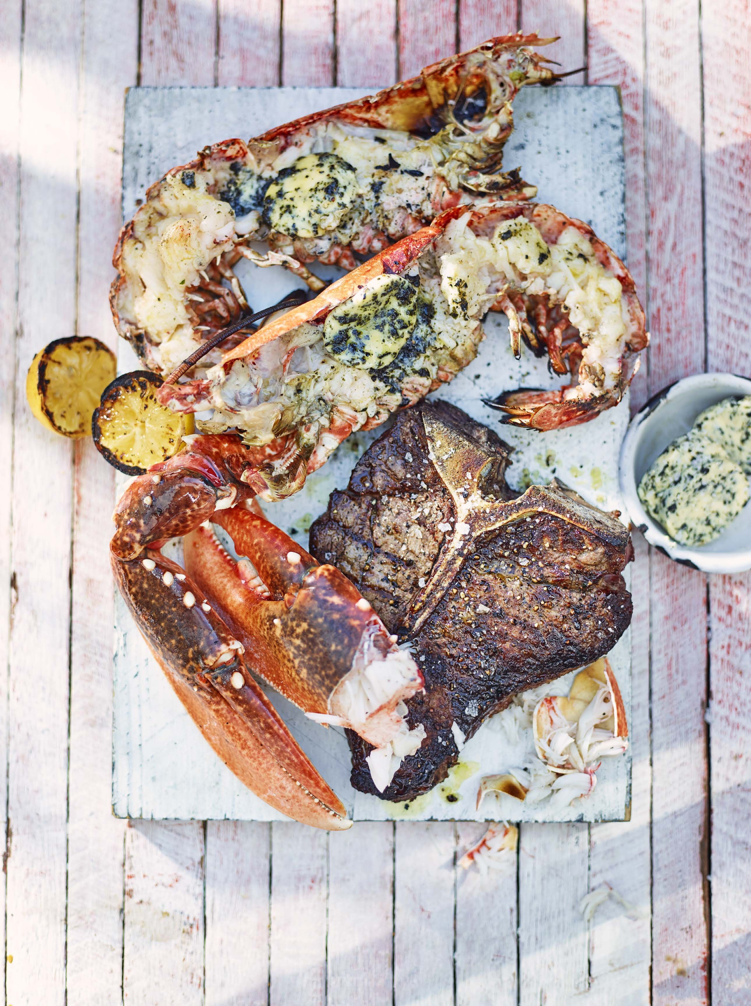Bbc good food me 2018 march incredible edible feast your eyes bbc good food me recipes for summer recipes for spring springtime recipes forumfinder Choice Image