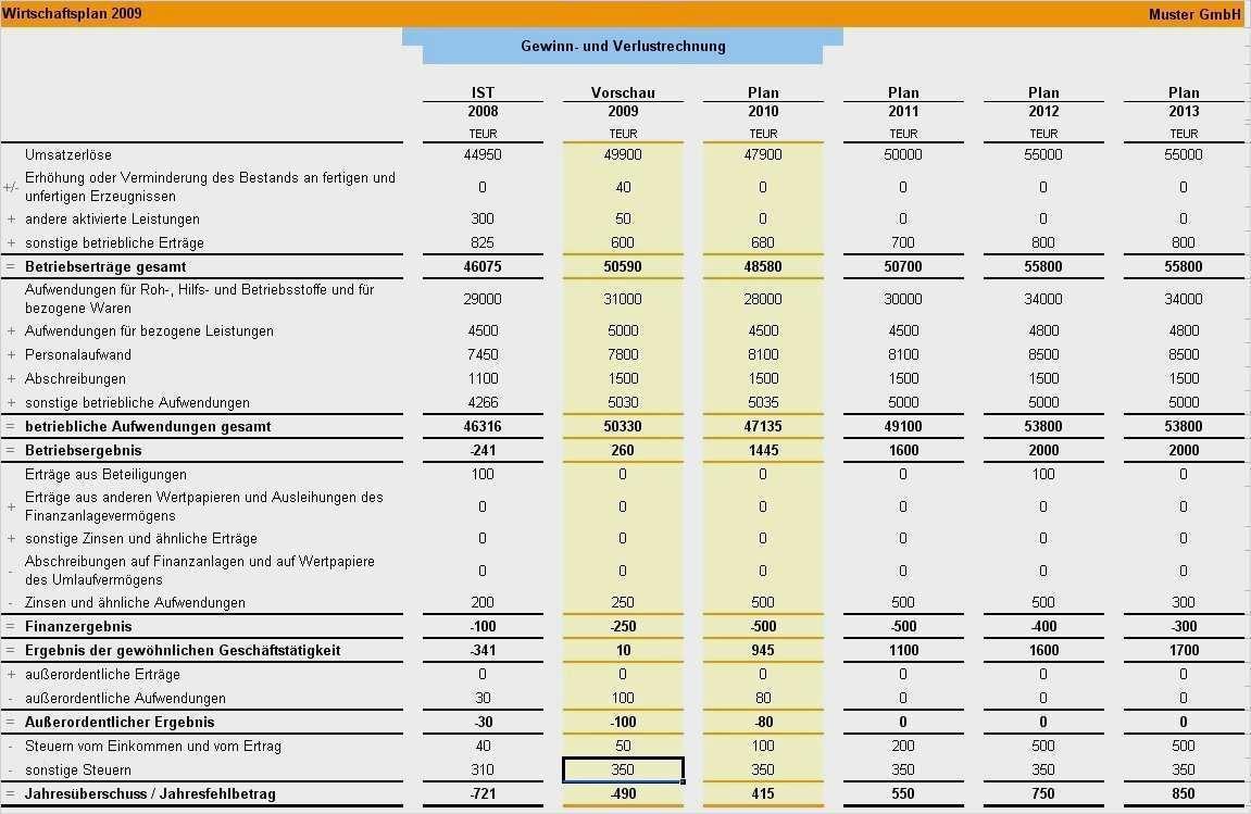 Elegant Hausverwaltung Excel Vorlage Kostenlos Jene Konnen Anpassen In Ms Word In 2020 Vorlagen Excel Vorlage Vorlagen Word