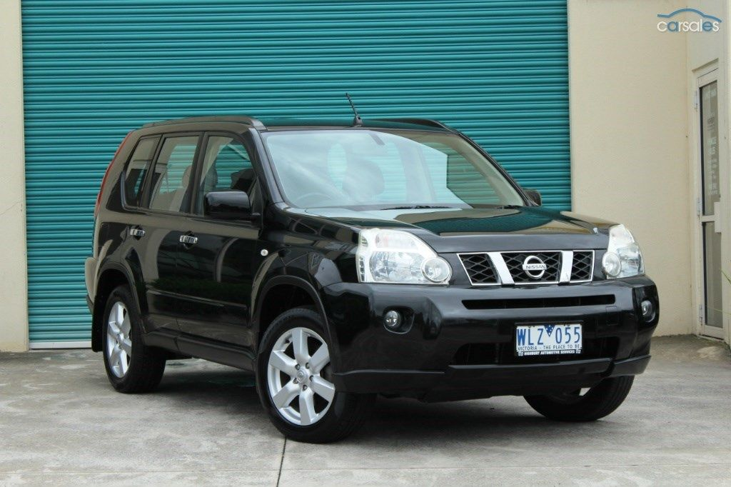 2008 nissan x trail t31 st l x trail pinterest nissan dream 2008 nissan x trail t31 st l x trail pinterest nissan dream cars and cars fandeluxe Gallery
