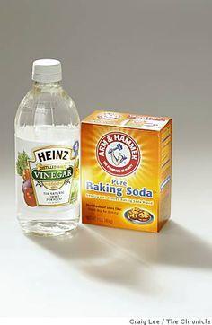 Household Uses For Vinegar | Cleaning Tips | Pinterest | Vinegar ...