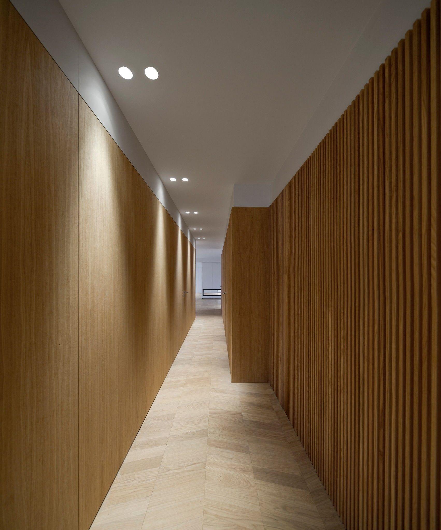 Baas arquitectura estudio de arquitectura barcelona in - Arquitectura barcelona ...
