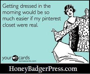 ...and I'd need my pinterest body to go with it please.