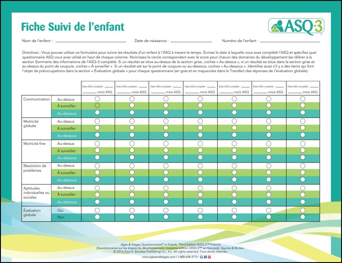 Pin On Ages Stages Questionnaires Asq