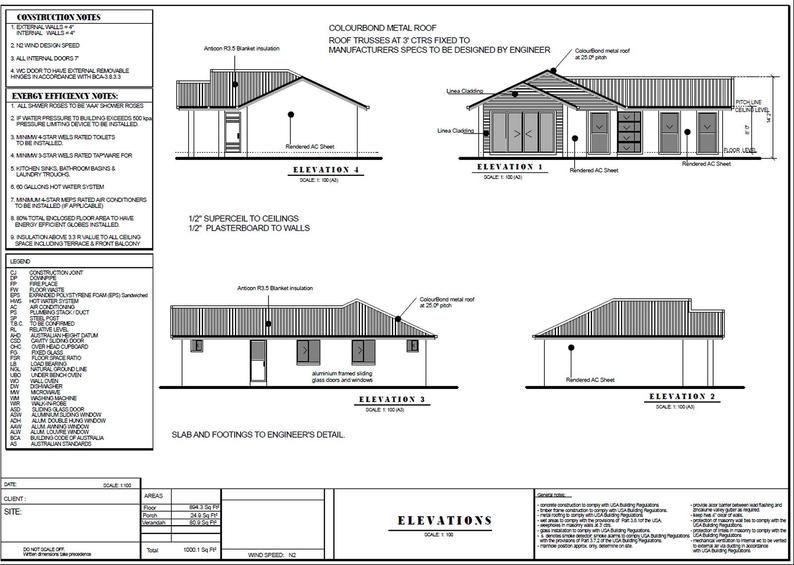 House Plans Australia Small House Plans 2 Bedroom House Plan 2 Bedroom 3 Bath house plan 92 3 2 bedroom House Plans modern house plan