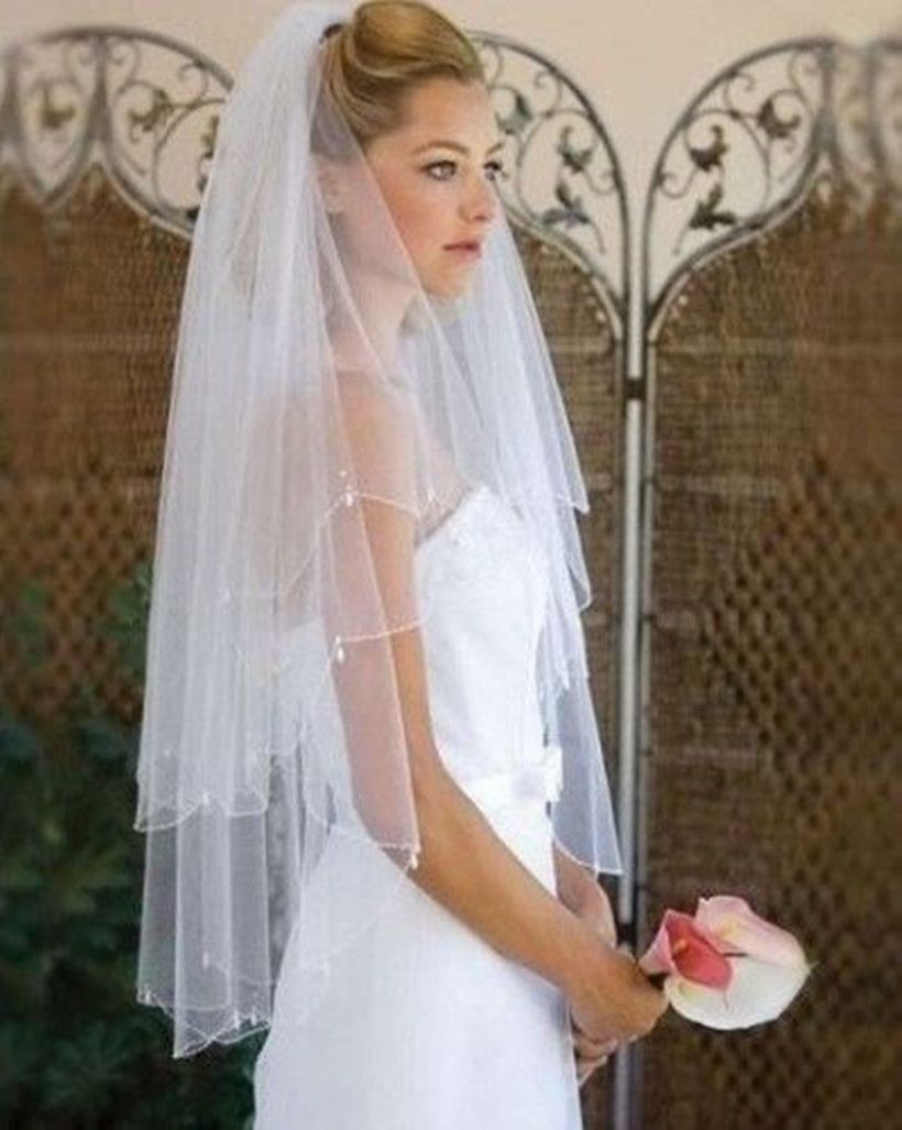 Veils google search wedding ideas pinterest veil wedding