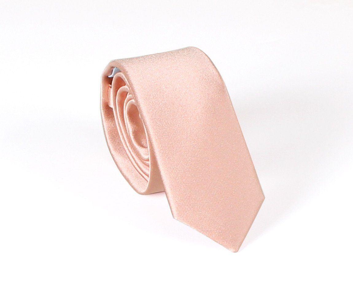 Light Peach Diamond Classic Men/'s Tie Regular Tie Wedding Tie Prom Tie