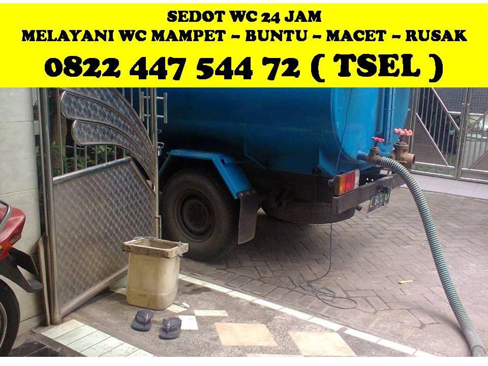 Mobil Sedot Tinja Harga Jasa Sedot Wc Sedot Tinja Surabaya Mobil