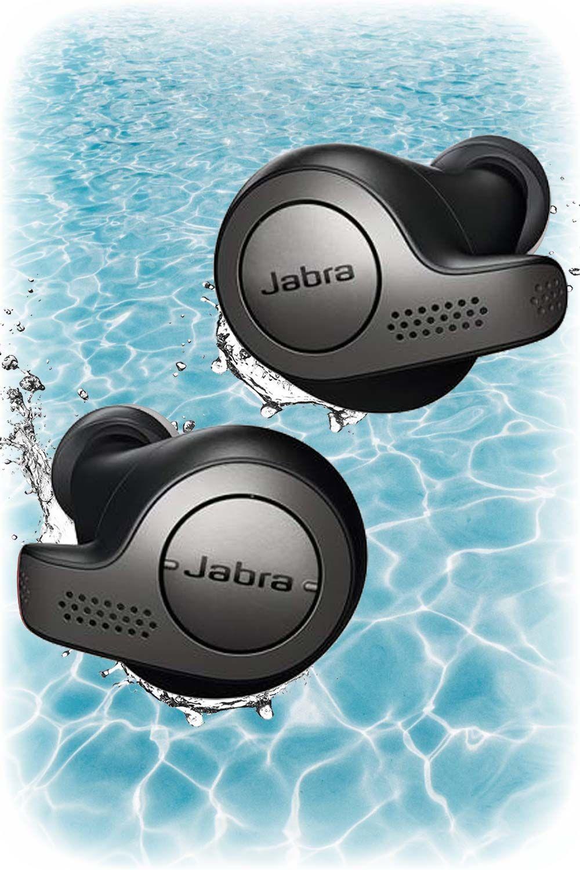 Details about Jabra Elite Active 65t Alexa True Wireless