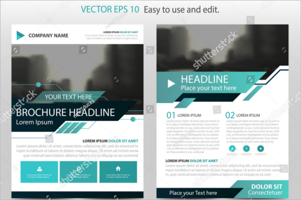 Technology Newsletter Templates  Free  Premium Templates