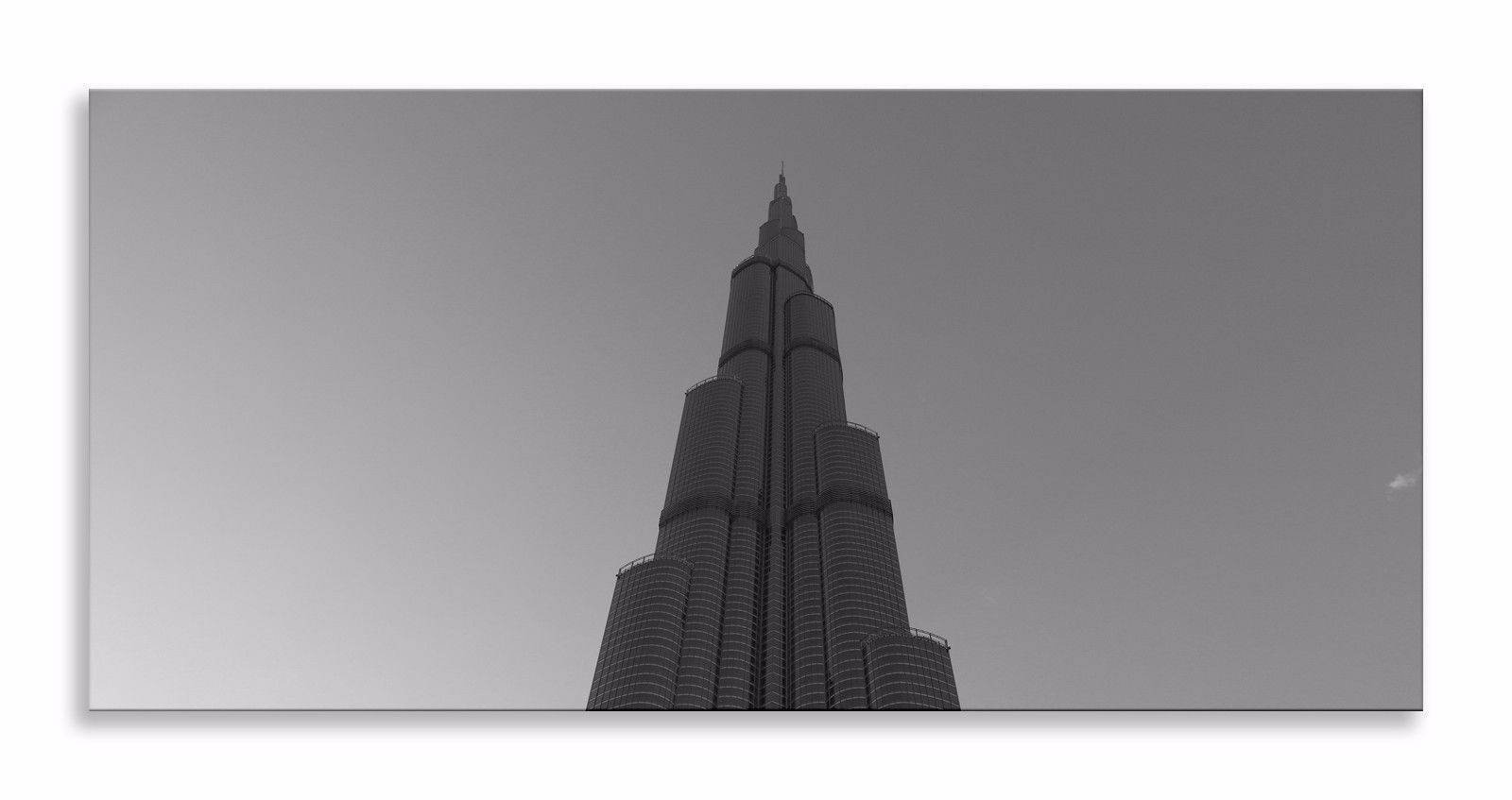 Check out our new Canvas Art  http://thousandface.myshopify.com/products/burj-kalifa-canvas-abstract-black-white-panorama-wall-art-picture-home-decor?utm_campaign=social_autopilot&utm_source=pin&utm_medium=pin  #canvas art # thousandface