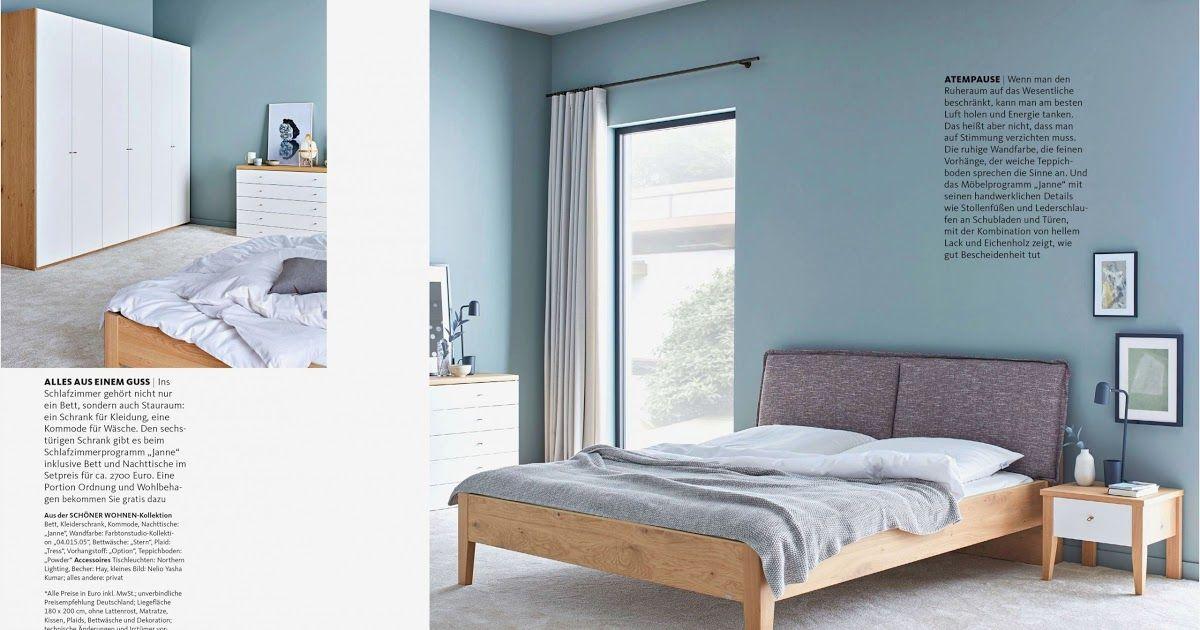Ikea Schlafzimmer Kommode Turen Weiss Schlafzimmer Set