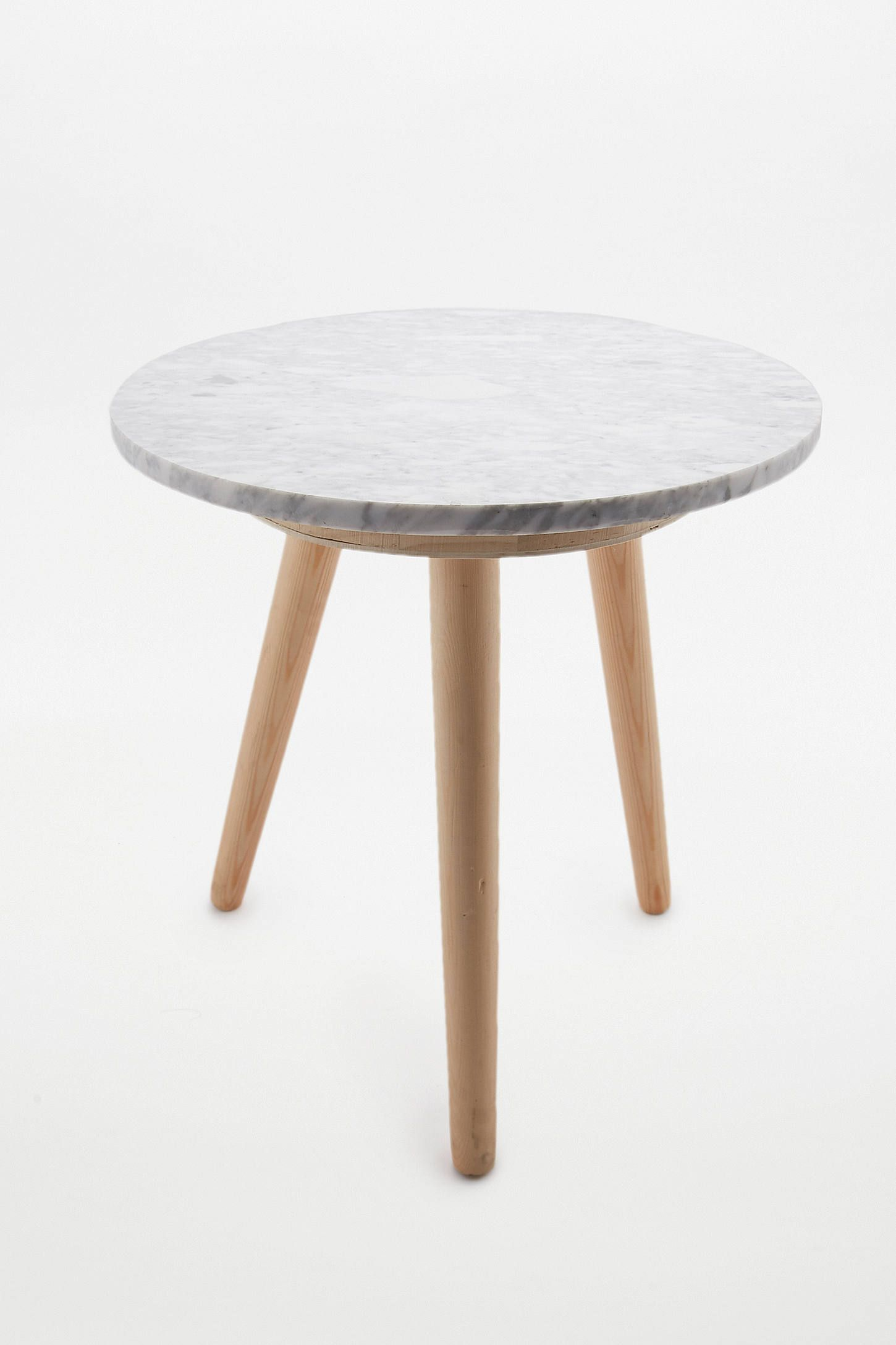 marble side table pinterest marbles room and house