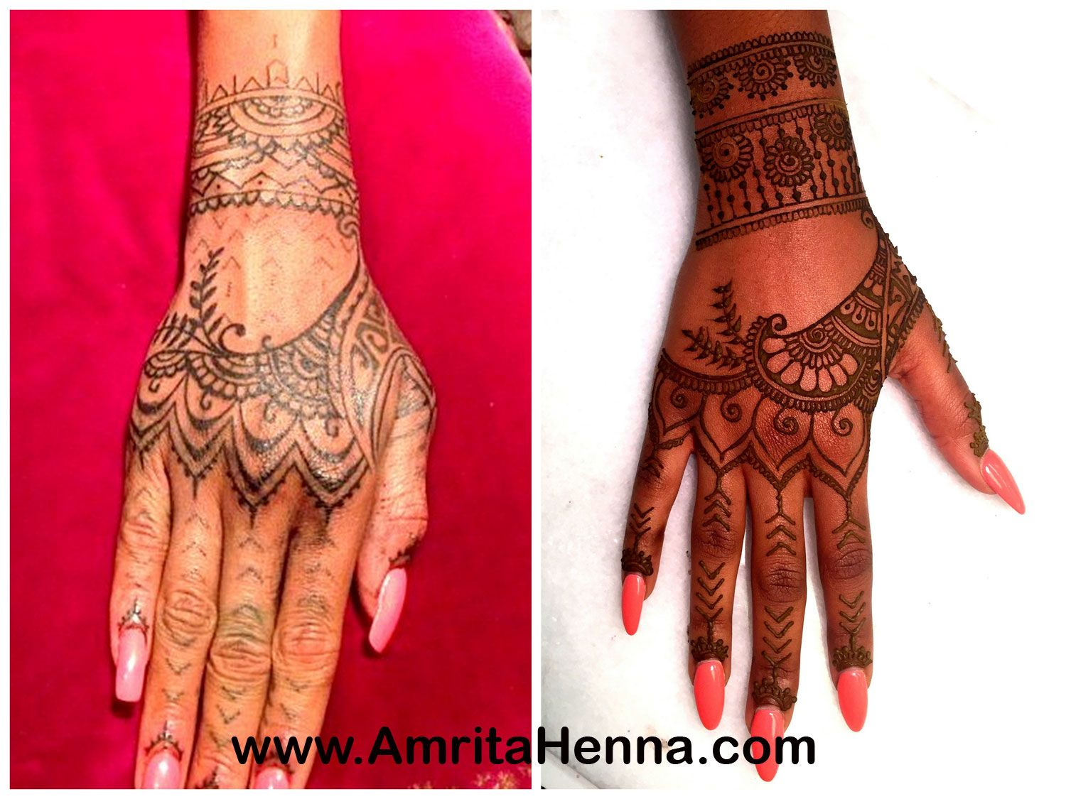 More Than A Singer Songwriter Model And Actress We All Know Rihanna As The True Superstar That She Tribal Hand Tattoos Rihanna Hand Tattoo Henna Tattoo Hand