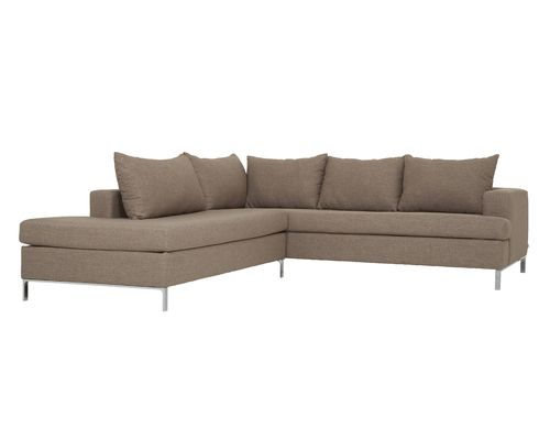 Groovy Lola 2 Piece Sectional Sofa From Eq3 A Friend Of Mine Has Caraccident5 Cool Chair Designs And Ideas Caraccident5Info