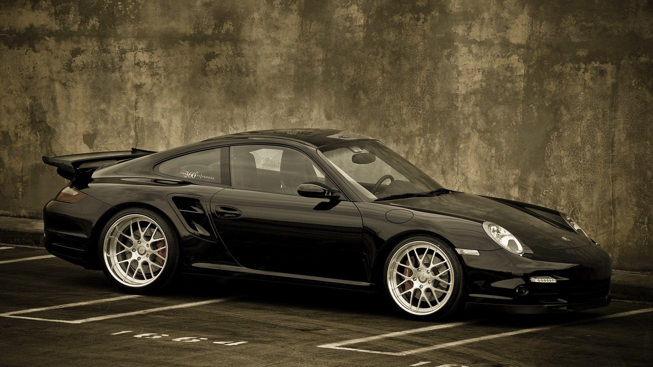 Free Download Porsche Porsche Suv Black Car Wallpaper Black Porsche