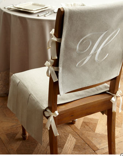 In His Grip Slipcovers For Chairs Dining Room Chair