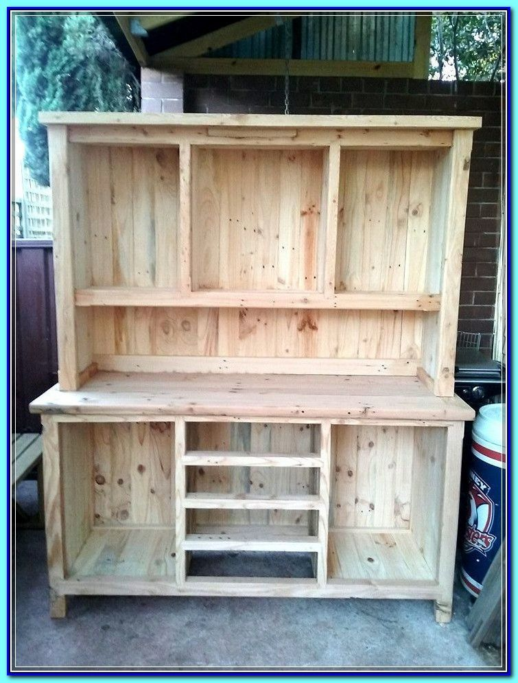 Woodworking Projects That Sell Easy Projects Like Free