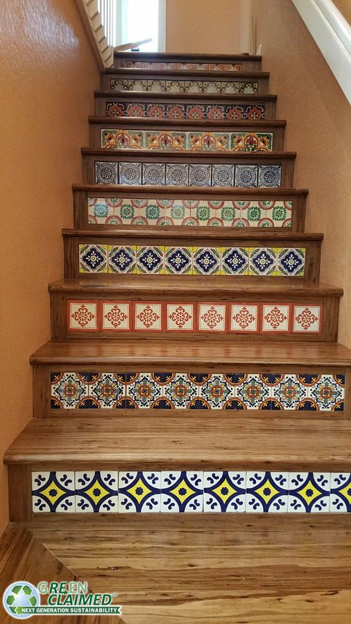 Best Image Result For Tile Risers Eucalyptus Flooring Wood 400 x 300