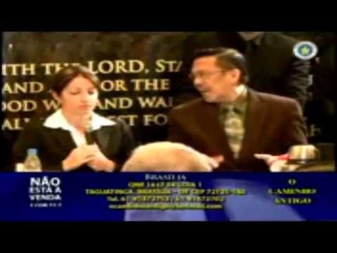 Daan Ang Soriano Eliseo Religion Dating Video Debate