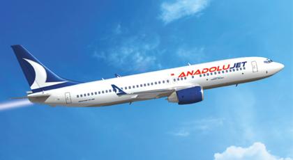 Anadolujet Offers International Flights At Prices Starting At 1 Usd In 2020 International Flights Flight Network Dammam