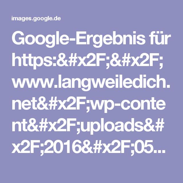 Google-Ergebnis für https://www.langweiledich.net/wp-content/uploads/2016/05/erdkuehlschrank.jpg