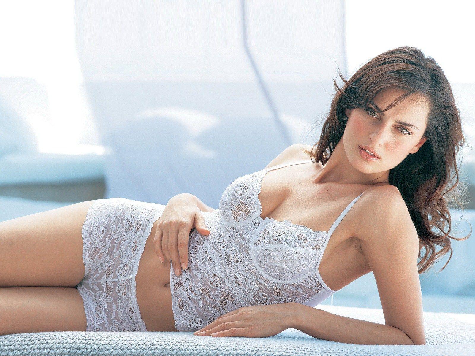 Sexy Women Beautiful Girls Porn Star Girls In Bathing -3867