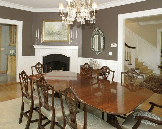 Hepplewhite Chairs Design | Home Decorating Ideas | Pinterest ... on storage designs, coco chanel designs, nate berkus designs,