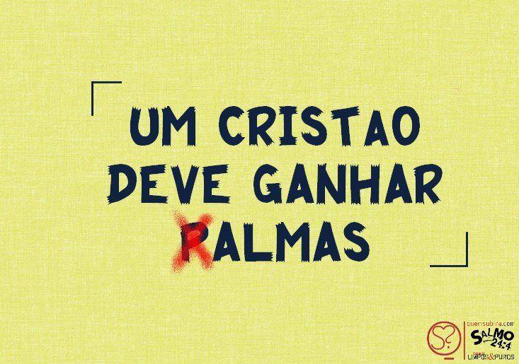 Evangelismo Criativo Frases Pesquisa Google: Frases Cristã Tumblr - Pesquisa Google