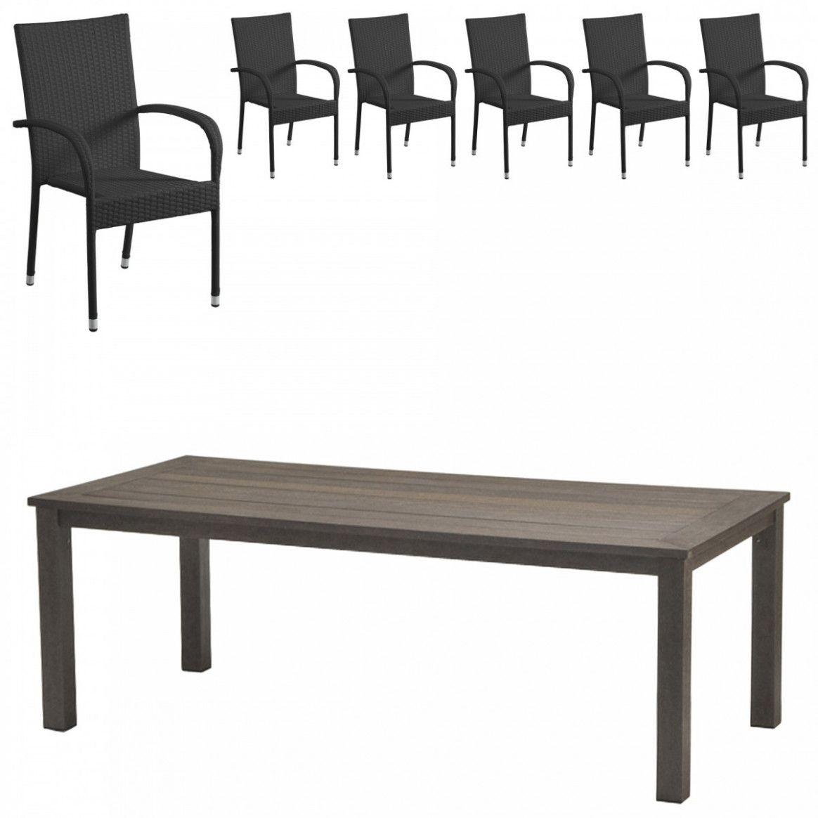 Salon De Jardin Jysk In 2020 Furniture Home Decor Home