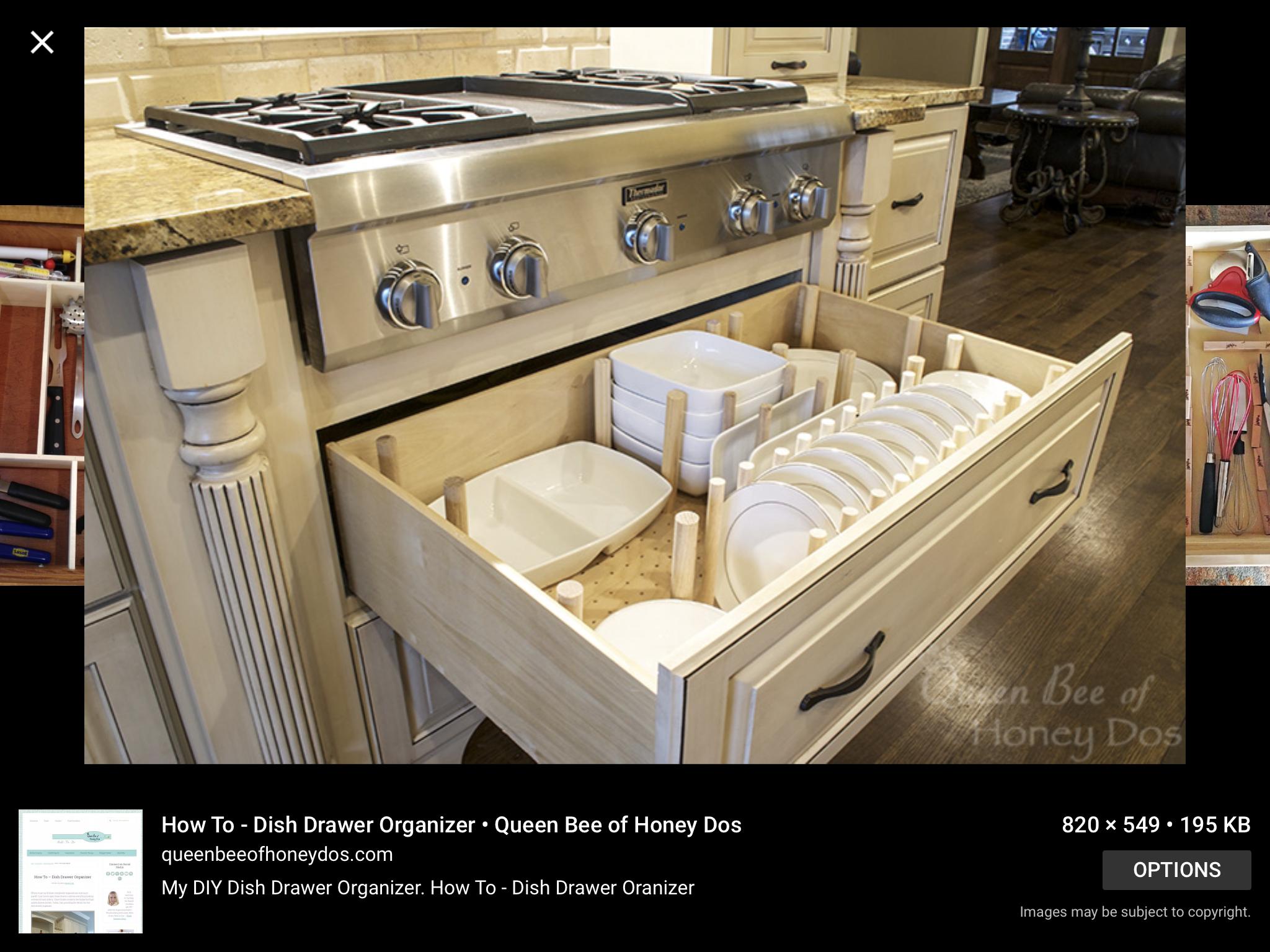 Keuken Organizer Ontwerpen : Metod hittarp keuken a home decor kitchen ikea