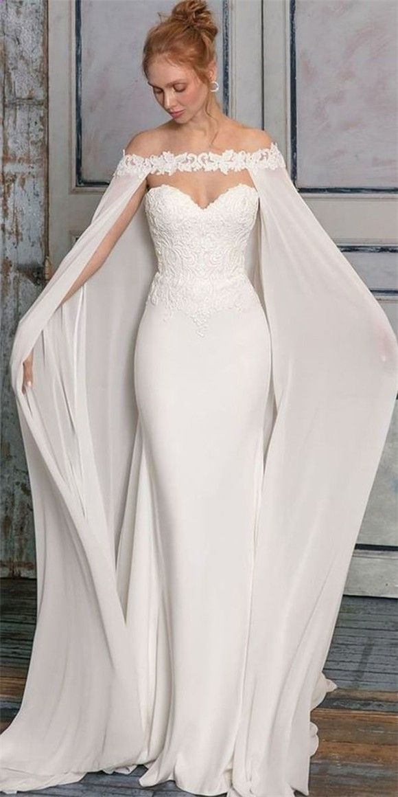 55 Unique Wedding Dresses For Fashion Forward Brides Sweet Wedding Dresses Unique Perfect Wedding Dress Trendy Wedding Dresses