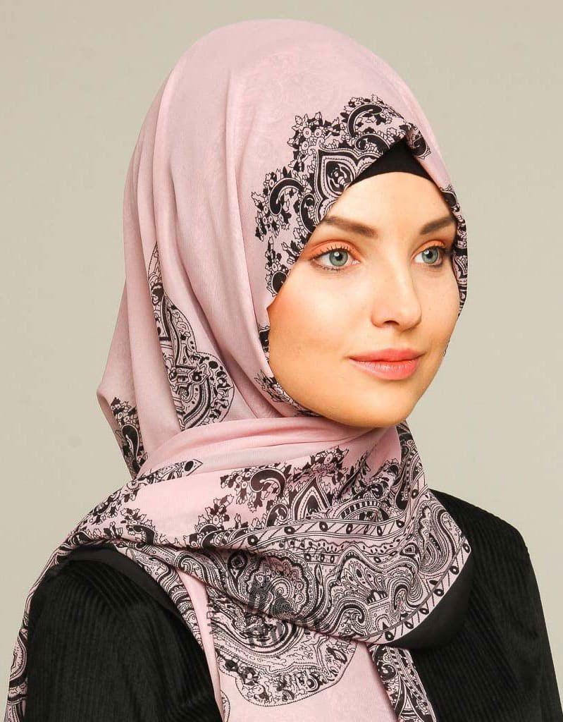 Buruncuk Scarf #buruncukşal #buruncukscarf #şal #pashmina #paşmina #scarf #shawl #kumaş #fabric #dokuma #kumaşboyama #weaving #paşmina #tekstil #textile #mrmtextile #madeinturkey