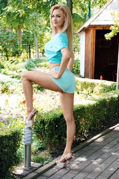 Service Russian Woman Personal Ads