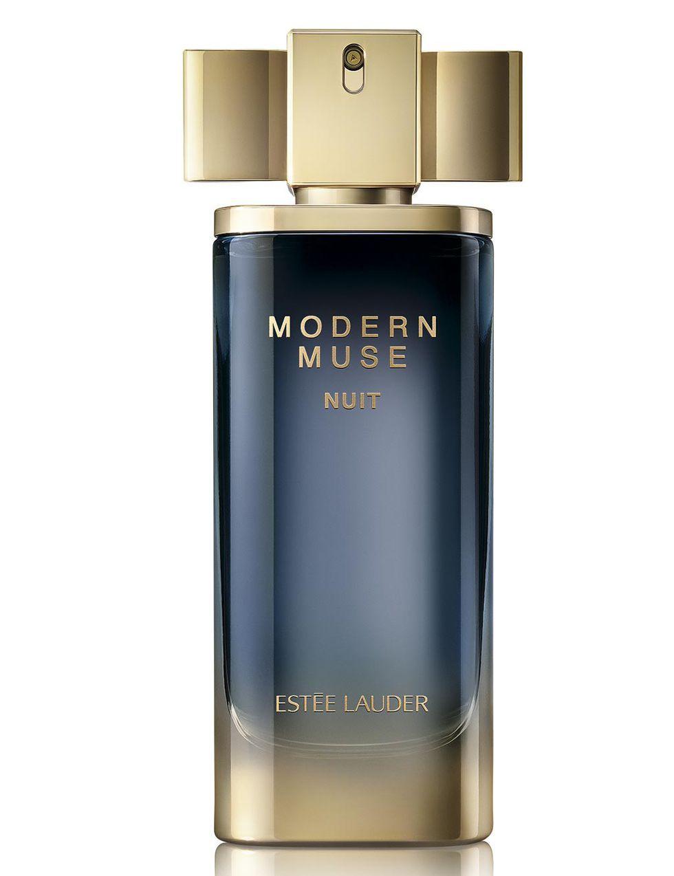 Perfumes para no pasar desapercibida en 2020 | Perfumes