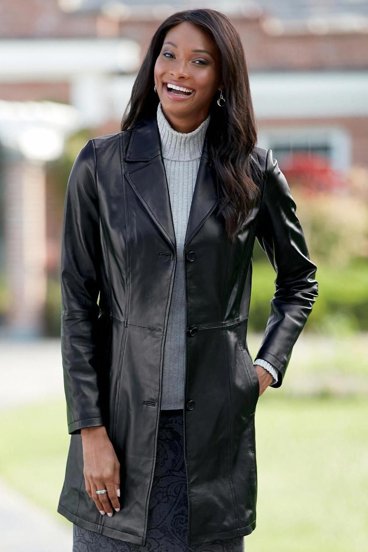 Raincoats For Women Womens Jackets Product Id 8738794065 Womensyellowraincoatwithhood Leather Leather Jacket Real Leather Jacket Womens Leather Jacket Outfit [ 1500 x 1000 Pixel ]