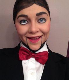 male doll costume - Google Search