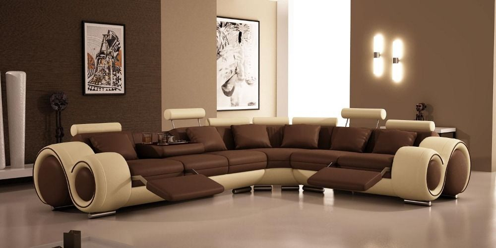 Pin By Selbicconsult On Leather Sofa Living Room Room Living