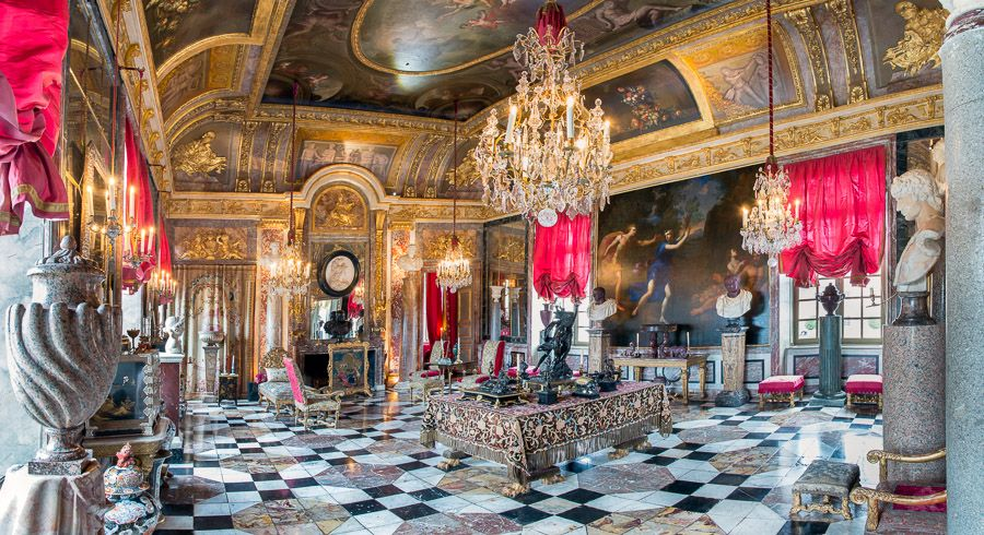 chateau ch de bataille jpg 900 215 490 jacques garcia chs photography and