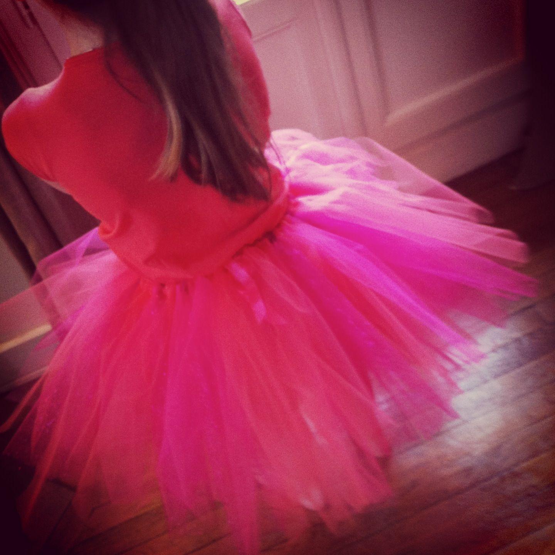 Célèbre photo_1___15_ | Anniversaire fille 6 ans | Pinterest | Jupes en  CW29