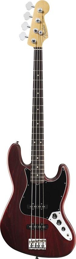 Guitars Recording Equipment News Reviews Bass Guitar Squier Guitar