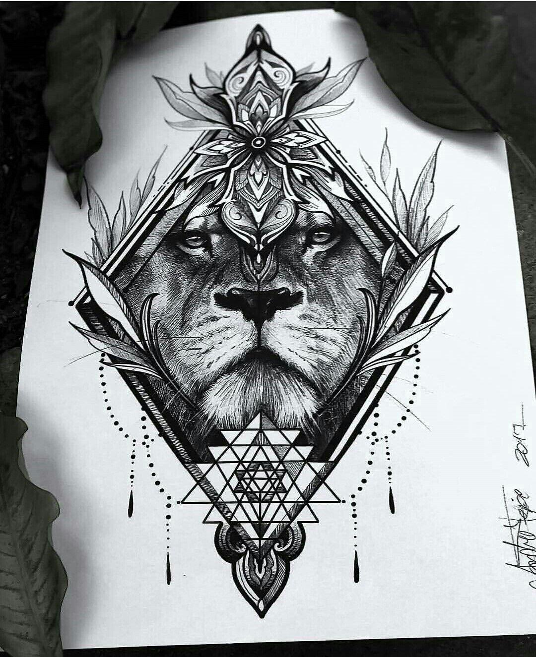 Black king tattoo ideas pin by sandra moreno moreno on tatuajes  pinterest  tattoo