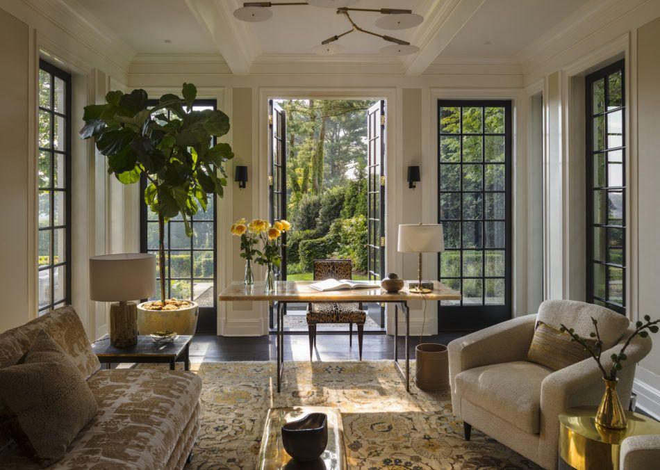 A Room We Love From The 1stdibs 50 Victoria Hagan Home Interior Design Best Interior Design Cheap Home Decor