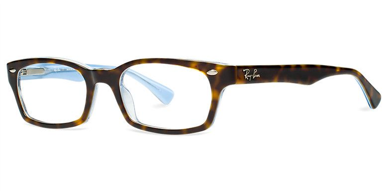 1d416a9183 Ray-Ban