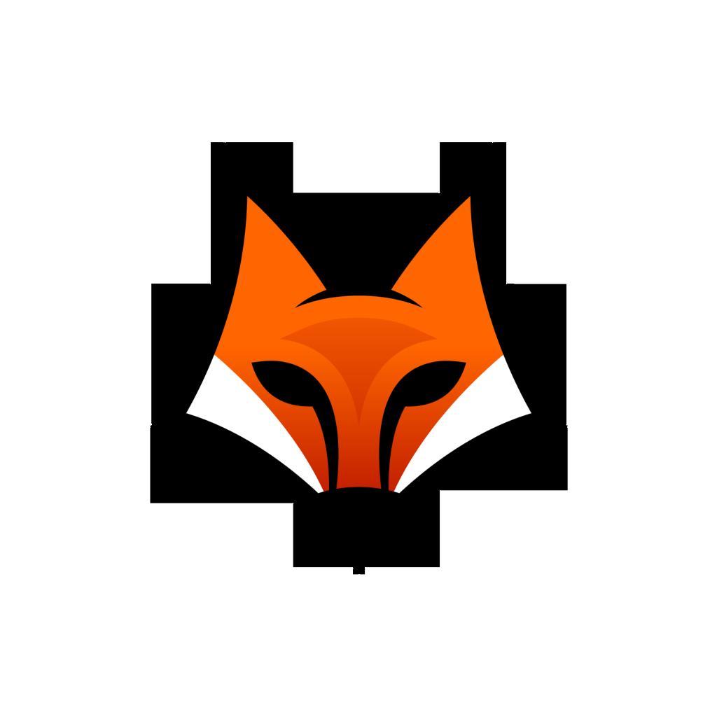596aeb45a3986 FILL FOX LOGO ONLY3A