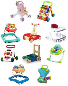 Top 10 Best Rated Baby Walkers For Christmas 2019 For Sales With Reviews That Work On Carpet From The Ways Baby Walking Toy Kids Ride On Toys Helping Baby Walk