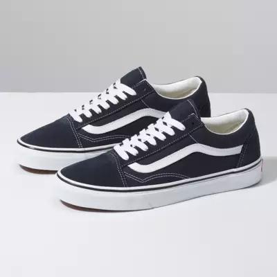 Old Skool Shop Shoes Old Skool Vans Old Skool Sneakers